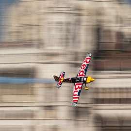 Red Bull Air Race /2017